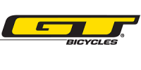 GTBicycles